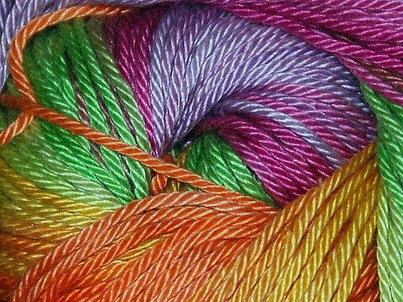 ¿Por qué el acrílico  – Mimitos a Crochet 4c56c76545b