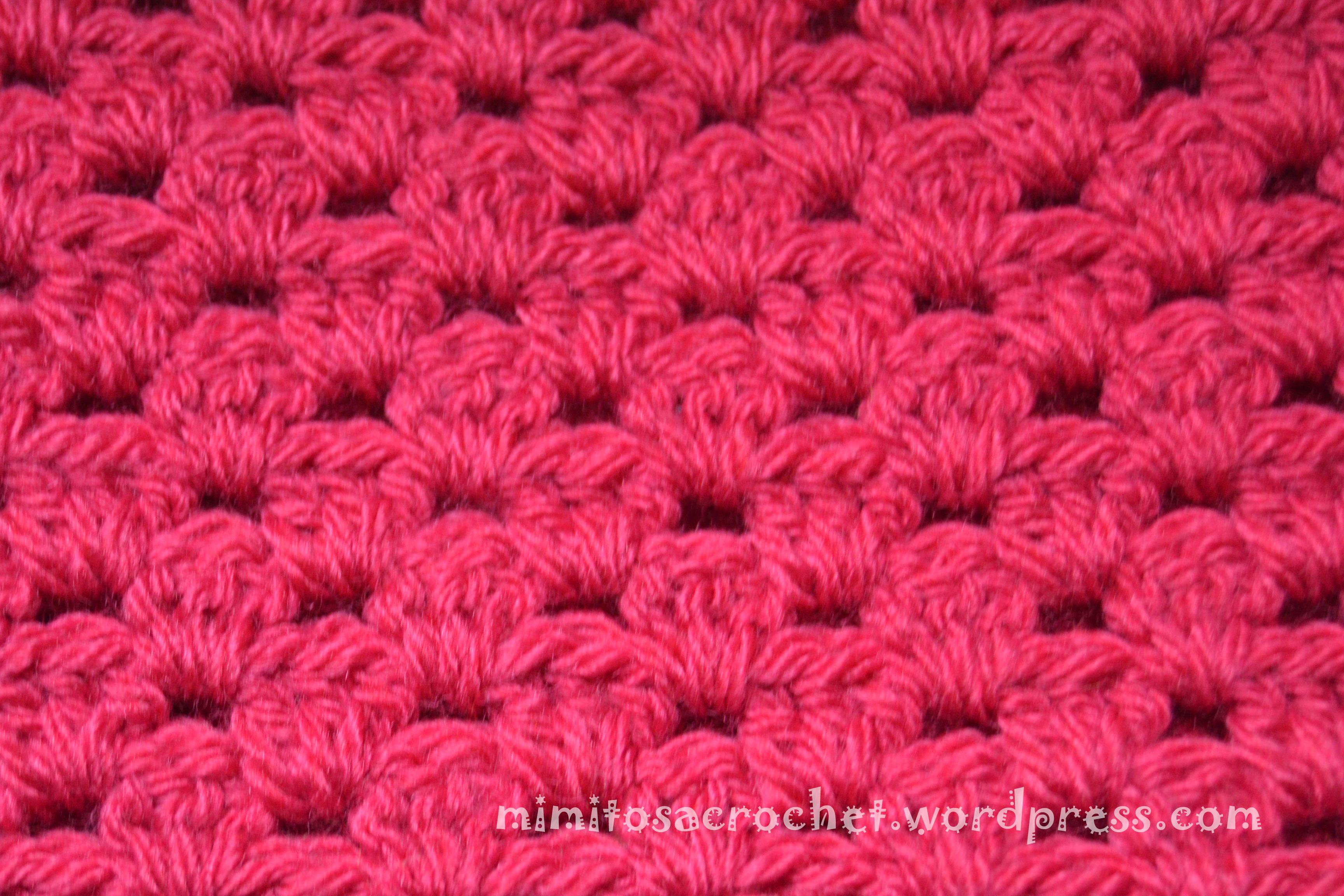 Bolso de búho a crochet – Mimitos a Crochet