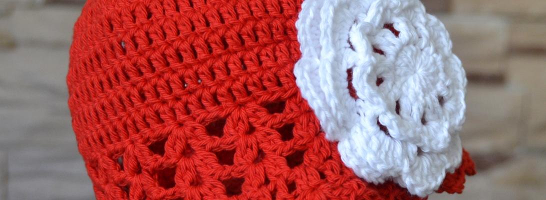 tejido circular – Página 2 – Mimitos a Crochet