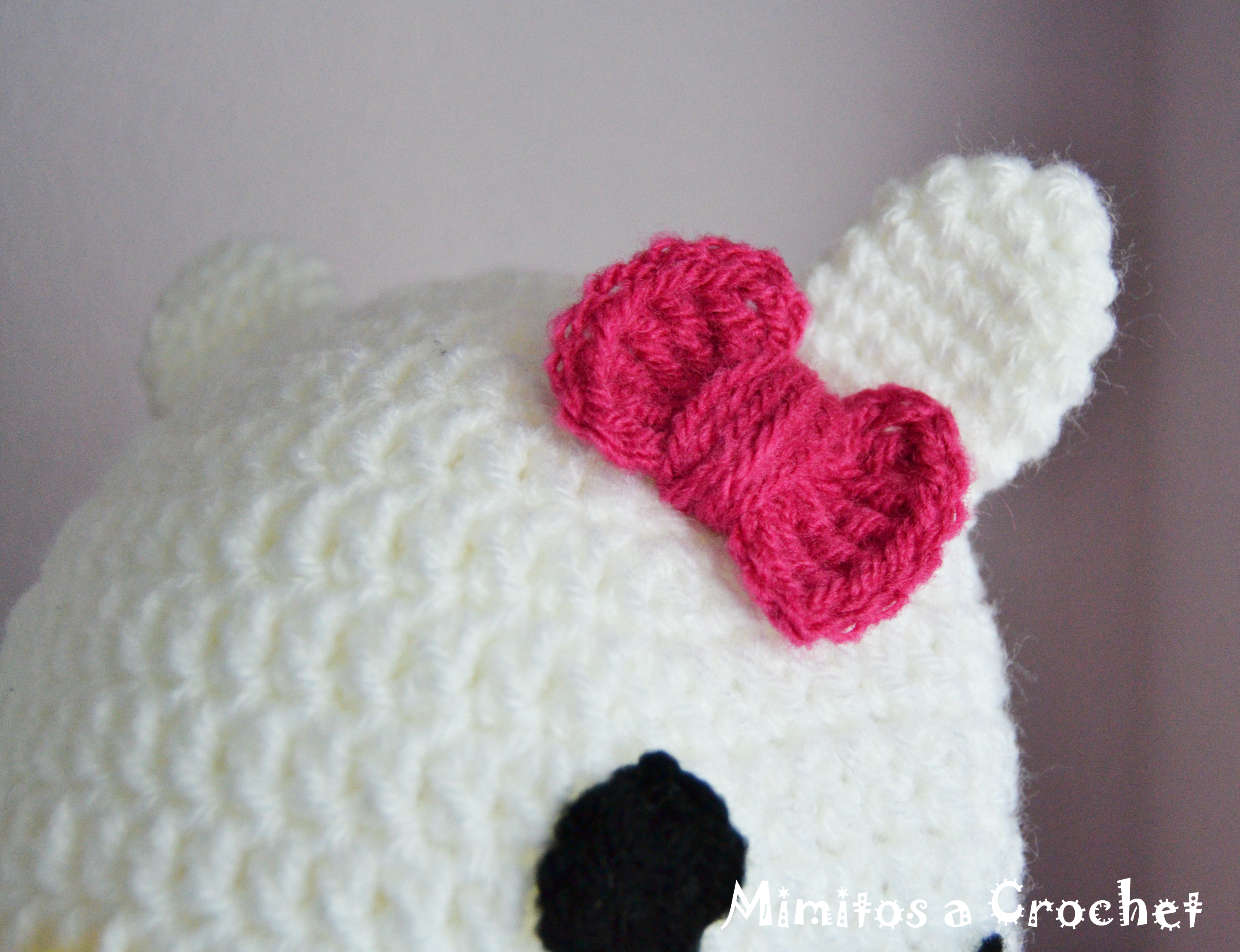 erika.tricroche: Hello Kitty Brazil - Tutorial | Projetos de ... | 2228x2900