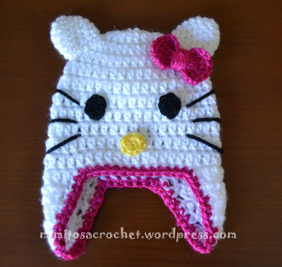 gorro-hello-kitty1.jpg?w=1200