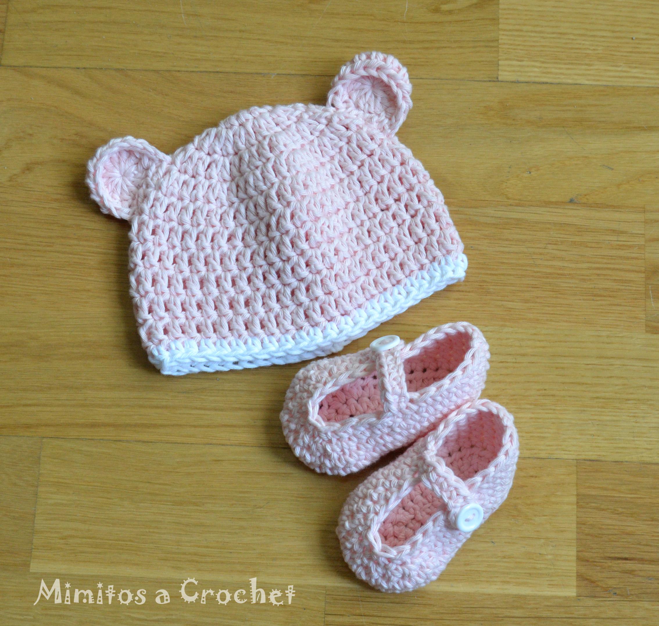Flores Mimitos A Crochet | Review Ebooks
